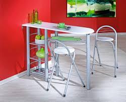 table cuisine avec tabouret table cuisine avec tabouret 28 images table haute avec tabouret