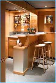 small home bar designs small bar design lovely kitchen decoration with various small bar