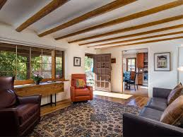 casa contenta charming remodeled family homeaway historic