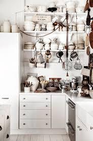 81 best kitchen images on pinterest beach house kitchens black