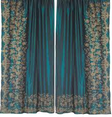 faupel readymade curtains