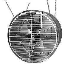 ventilation fans for greenhouses greenhouse circulation fans haf fans ventilation fans greenhouse