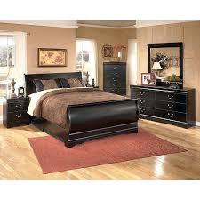 amusing queen sleigh bedroom set standard furniture upholstered