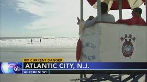 halloween city deptford nj action news headlines for new jersey 6abc com 6abc com
