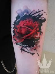 370 best tattoos images on pinterest beautiful tattoos infinity
