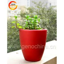 triangle planter pots triangle planter pots suppliers and