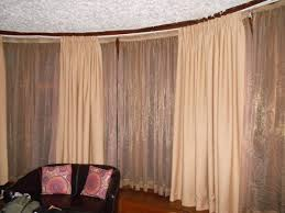 Boutique Curtains Liked The All Curtains Lol Picture Of The Amariah