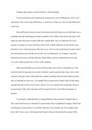 Example Letter Of Resignation Essays How To Write A White Paper Template In Apa Format How To