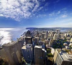Insignia Seattle Floor Plans by Market Watch Q3 2016 U2013 Downtown Seattle Condominiums U2013 Realogics Sir