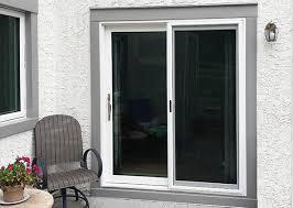 door patio replacement windows and doors patio enclosures