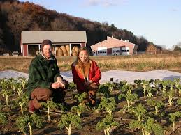 agriculture projects for students umass student farm stockbridge