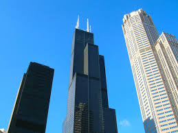 top 10 movie locations in chicago dk eyewitness travel