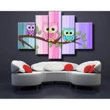 tableau d馗o chambre petit tableau en toile deco chambre achat vente pas cher