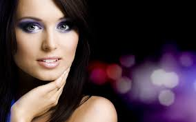 beautiful face beauty hd wallpaper in high resolution