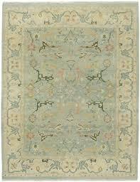 park lane lt aqua rugs capel rugs america u0027s rug company