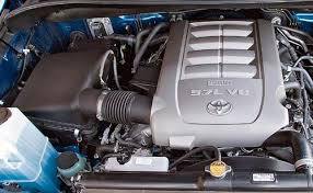 toyota tundra hp and torque do air intake kits work tundra headquarters