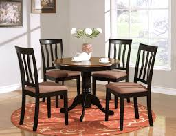 elegant table chair set for styles of chairs with table chair set