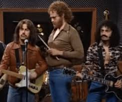 snl more cowbell t shirt cool tees online