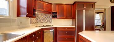 home interiors inc gunn s home interiors inc home