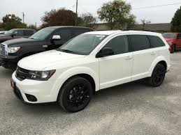 Dodge Journey Models - 2016 dodge journey automotive world u0026 misc pinterest 2016