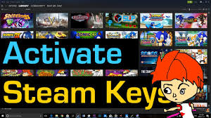 cheap steam gift cards how to redeem steam and gift cards