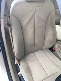 Car Interior Deep Cleaning Custom Leather Car Interior Tags Custom Fiberglass Car Interior