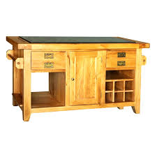 kitchen cart and islands kitchen superb kitchen work bench island cabinet design kitchen