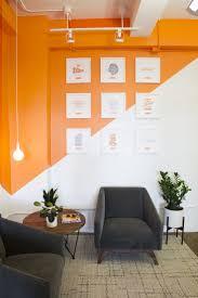 creative office design room office design vricta com