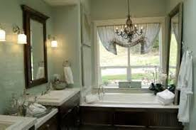 personal spa bath contemporary bathroom denver by ashley small