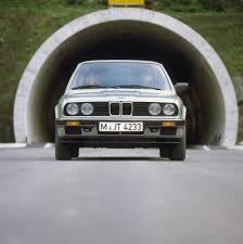 bmw e30 the bmw e30 3 series the car for the everyman