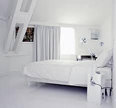 chambre hotel lyon collège hôtel lyon 5 rhône hôtel 3 étoiles réservation en direct