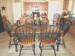 dining room awesome used bernhardt dining room furniture