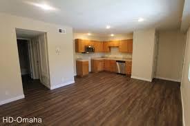 3 482 nebraska 2 bedroom apartment for rent average 750