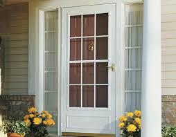 Andersen Patio Door Hardware Replacement 100 Andersen Patio Door Lock Replacements Handle