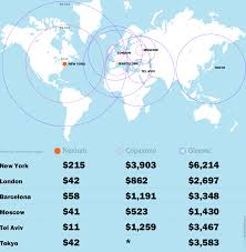 gleevec cancer pill how much more does medication cost in the us u2014hopes u0026fears