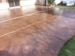 how to seal patio pavers brick paver cleaning concrete cleaning las vegas 702 701 0388