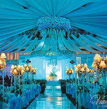 themed wedding ideas ariel mermaid themed wedding ideas the sea mermaid