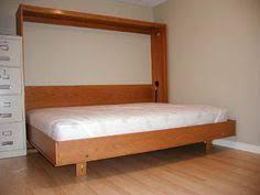 Fold Away Bed Ikea Best 25 Murphy Bed Ikea Ideas On Pinterest Bed Ikea Murphy Bed