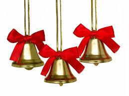 season diy glitter ornaments ornament and