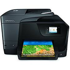 amazon black friday compare to wishlist amazon com hp officejet pro 8710 wireless all in one photo