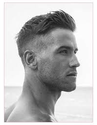 ugly mens haircuts as well as good men casual haircuts u2013 all in
