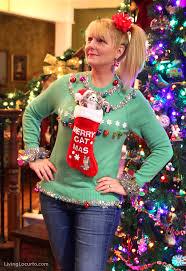 christmas sweater ideas reindeer christmas sweater cake party ideas