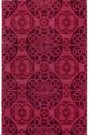 Home Decorators Com Reviews Home Decorators Collection Rugs Home Decorators Collection Rugs