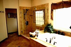 cute master bathroom decorating ideas online home decor special