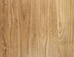 teak flooring reclaimedfloors