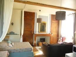 chambres d hotes oloron sainte chambres d hôtes l eglantine chambres d hôtes oloron sainte