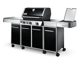 Outdoor Kitchen Supplies - weber 2011 gas bbq grill outdoor kitchen designs u2014 gas grills