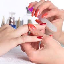 find chicago nail salons in illinois 60402