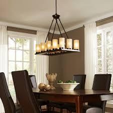 kitchen lighting chandelier wall lights