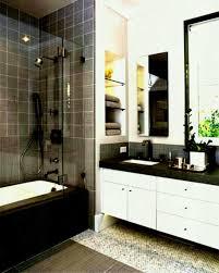 bathroom design software free bathroom remodel planner kays makehauk co